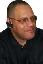 DJ Mr. Cee